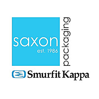 Saxon Packaging | Blog, news, packaging tips & guidance