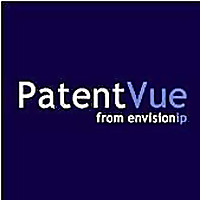 PatentVue by Envision IP