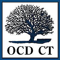 OCD Connecticut