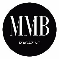 MMB Magazine - The Modern Working Mothers Magazine