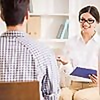 OCD First Aid Blog