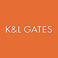 K&L Gates | IP Law Watch