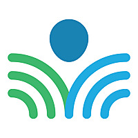 Lightspeed Classroom Audio Blog   Lightspeed A Learning Company