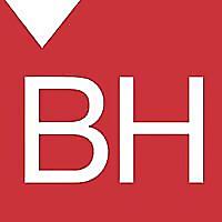 BakerHostetler | IP Intelligence