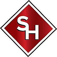 Scarinci Hollenbeck | Informative Intellectual Property Articles