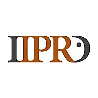 IIPRD Blog | Intellectual Property Discussions