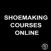 Shoemaking Courses Online | Blog