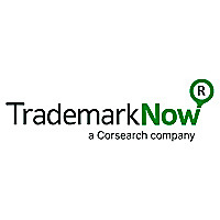 TrademarkNow Blog