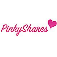 Pinkyshares Working mom blog