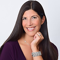 Pamela Zimmer - Real Help for Real Moms | Working Mom Blog