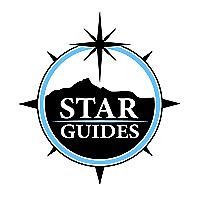 Star Guides Wilderness | OCD
