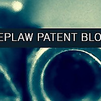 European Patent Lawyers Association