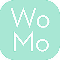 WoMo - WoMo Network Blog for Working Mothers