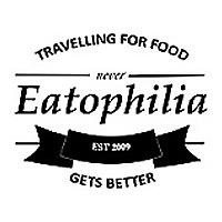 Eatophilia Food