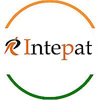 Intepat IP Services Pvt Ltd Blog