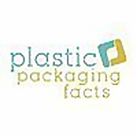 Plastic Packaging Facts Blog - Sustainable Packaging
