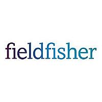 Fieldfisher Intellectual Property