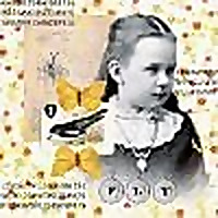 Lisa's Collage Stuff Blog