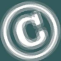 Music & Copyright's Blog