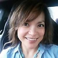 Late Bloomer Moms Balancing Motherhood after 35, Career & Life