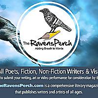 The Ravens Perch Magazine | Adding Breath to Words