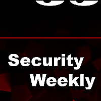 Security Weekly The Security Podcast Network