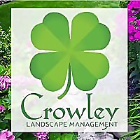 Crowley Landscape   Residential & Commercial Landscaping Services