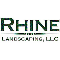 Rhine Landscaping   Landscaping Ideas & Hardscaping Tips