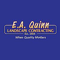 E.A. Quinn   Landscaping Blog