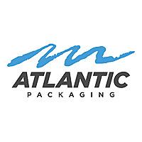 Atlantic Packaging | Blog