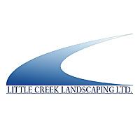 Little Creek Landscaping Blog