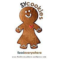 Foodeverywhere