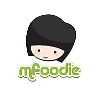 Malaysian Foodie Recipe