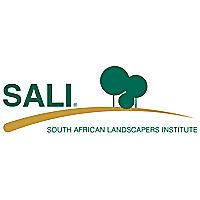 SALI   Landscaping Blog