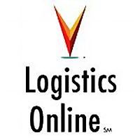 Logistics Online: Digital Marketplace for the logistics industry