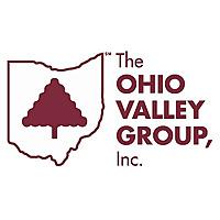 Ohio Valley Group   Blog