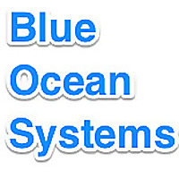 Blue Ocean Systems Singapore | SAP Business One for SMEs