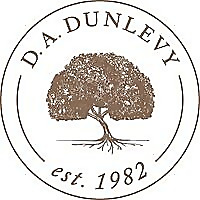 D & A Dunlevy Landscapers