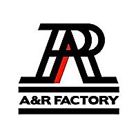 A&R Factory | Alternative