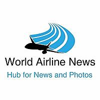 World Airline News