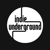 Indie Underground