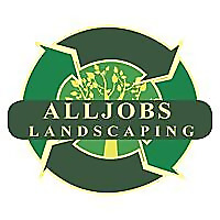Alljobs Landscaping