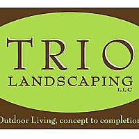 Trio Landscaping Minnesota   Landscaping Blog