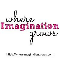 Where Imagination Grows
