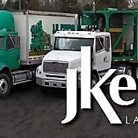 JK Enterprise Landscape Supply