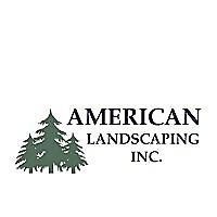 American Landscaping Blog