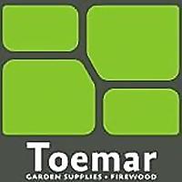 Toemar Garden Supplies and Firewood   Landscaping Blog