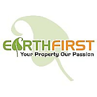 Earth First Landscapes