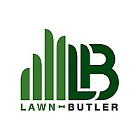 Lawn Butler Landscape and Grounds Maintenance