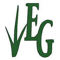 Evergreen Gene's   Gardening & Landscaping Center Anne Arundel County